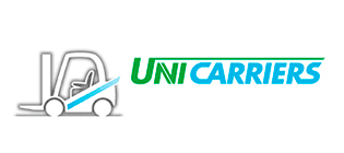 UniCarriers Manufacturing Spain S.A.